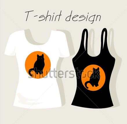 Direct to garment t shirt printing questions durham sign for Tee shirt printing companies